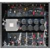 Counterpoint NPS-400E Tube Hybrid Power Amplifier