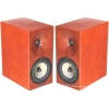 Amphion Argon 2