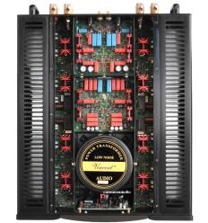 Vincent SV-238 Integrated Amplifier