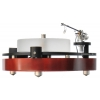 Opera Consonance Droplet LP 5.0 Turntable & T988 Tonearm