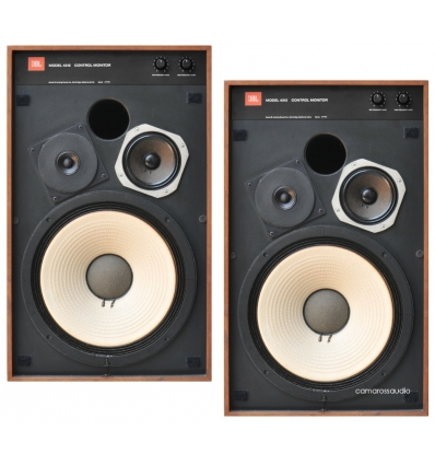 JBL 4312 Monitor (Control monitor )