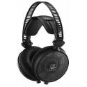 Audio-Technica ATH-R70X - Studyo Referans Kulaklığı