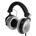 Beyerdynamic DT 880 Pro 250 ohm Stüdyo Kulaklık