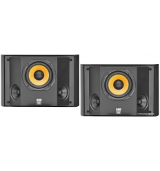 B&W DS6 THX Dipole Surround Speakers