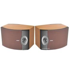 Bose 301 V Direct/Reflecting speaker system