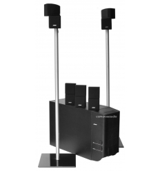 Bose Acoustimass 15 Series 3 ( Stand )