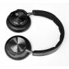 Bang&Olufsen BeoPlay H6 2nd Gen. Kulak Üstü Kulaklık