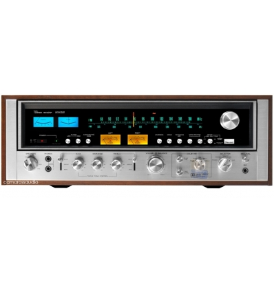 Sansui 9090DB Receivers