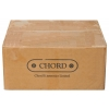 Chord CPM 2600 Integrated Amplifier