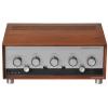 Leak Stereo 30 Plus Integrated Amplifier