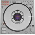 Technics SL-DZ1200 Digital TurnTable