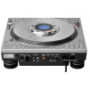 Technics SL-DZ1200 Digital TurnTable