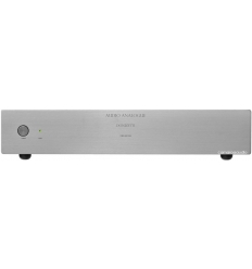 Audio Analogue Donizetti Power Amplifier