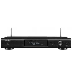 Denon DNP-730AE Network Player