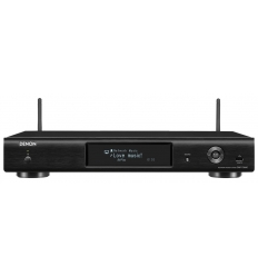 Denon DNP-730AE Network Player
