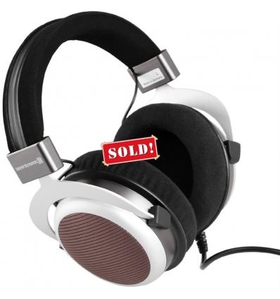 Beyerdynamic T90 Premium Stereo Headphone