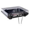 Denon DP-300F Full Automatic Turntable (Siyah)