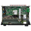DENON AVR-X2500H 7.2 Ch. 4K AV Receiver with Amazon Alexa Voice Control