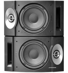 Bose 201 V Direct/Reflecting speaker system