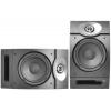 Bose 201 V Direct/Reflecting speaker system