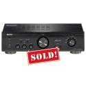 Denon PMA-720AE Integrated Amplifier (BOX)