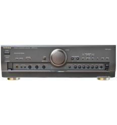 Technics SU-A900MK2 Stereo Integrated Amplifier