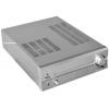 Denon PMA-201SA Amplifier DCD-201SA Cd player