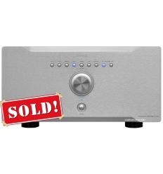 TEAC AI 3000 Integrated Amplifier (Silver) Orj. BOX