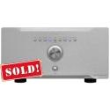 TEAC AI 3000 Integrated Amplifier (Silver) Orj. BOX