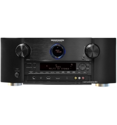 Marantz AV-7005 Audio Video Pre-Processor