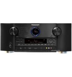 Marantz AV-7005 Audio Video Pre-Processor
