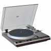 Denon DP-45F Fully-Automatic Direct-Drive Turntable