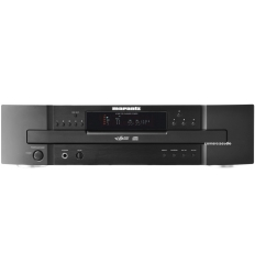 Marantz CC4003 5 Disc CD Changer ( MP3, WMA, RS-232C )