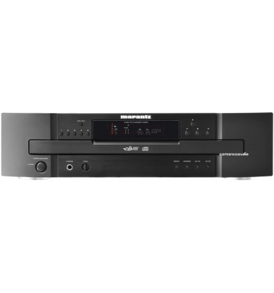 Marantz CC4003 5 Disc CD Changer ( MP3, WMA, RS-232C )