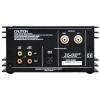 Musical Fidelity X-10v3 tube output buffer