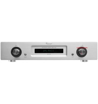Vincent SV 121 Integrated Amplifier