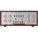 Marantz PM-6A Integrated Amplifier ( Class A)