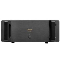 Classe CA-200 Power Amplifier
