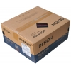 Denon DCD-F109 CD Transport