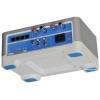 Sonos ZonePlayer Zp100 Connect Amp. CR100 Controller / Base