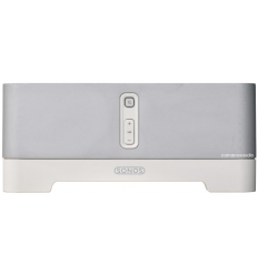 Sonos ZonePlayer Zp100 Connect Amp. CR100 Controller / Base