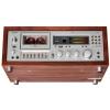 SONY TC-K80 II Cassette Deck