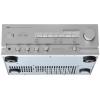 YAMAHA AX-700 Natural Sound Integrated Amplifier