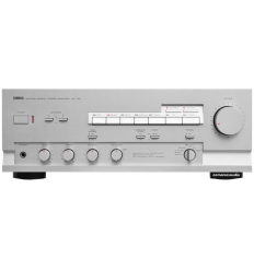 YAMAHA AX-700 Natural Sound Integrated Amplifier