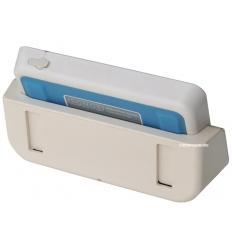Sonos CR100 Controller / Base