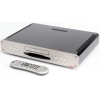 Roksan Caspian M Series-1 CD Player