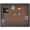 Sony PS-2251 Direct Drive Turntable / POA 1500 Tonearm
