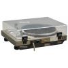 Akai AP-206C Direct-Drive Turntable