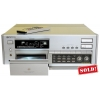 Pioneer PDR-09 Cd Player & Recorder