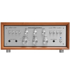 Marantz Model 1060 Integrated Amplifier